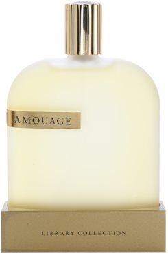 Amouage Opus VI парфюмна вода унисекс 2