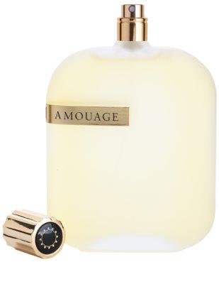 Amouage Opus VI парфюмна вода унисекс 4