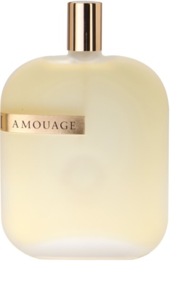 Amouage Opus VI парфюмна вода тестер унисекс