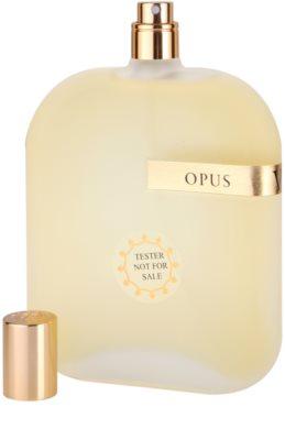 Amouage Opus VI парфюмна вода тестер унисекс 1
