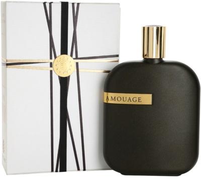 Amouage Opus VII парфюмна вода унисекс 1