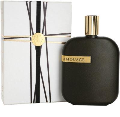 Amouage Opus VII parfémovaná voda unisex 1