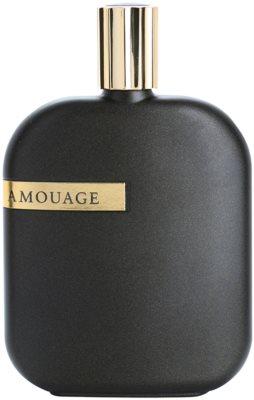 Amouage Opus VII парфюмна вода унисекс 3