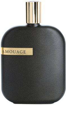 Amouage Opus VII parfémovaná voda unisex 3