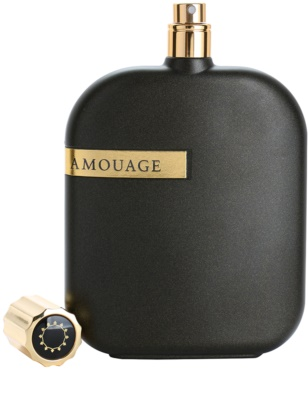 Amouage Opus VII парфюмна вода унисекс 4