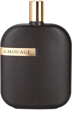 Amouage Opus VII eau de parfum teszter unisex