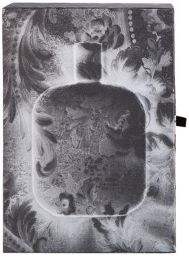 Amouage Opus VIII parfémovaná voda unisex 4
