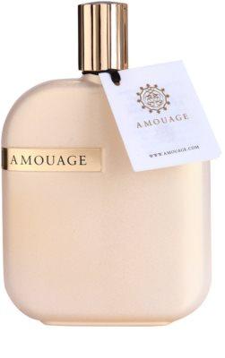 Amouage Opus VIII eau de parfum unisex 2