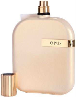 Amouage Opus VIII eau de parfum unisex 3