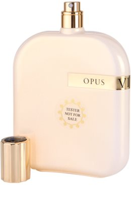 Amouage Opus VIII parfémovaná voda tester unisex 1
