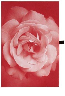 Amouage Opus IX. Eau de Parfum unisex 1