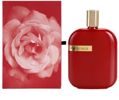 Amouage Opus IX. woda perfumowana unisex