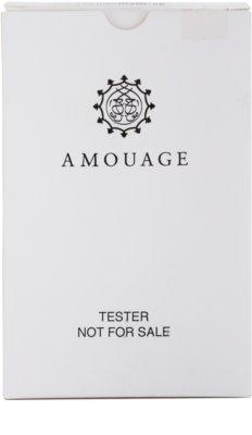 Amouage Opus IX. eau de parfum teszter unisex 1