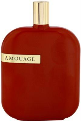 Amouage Opus IX. eau de parfum teszter unisex