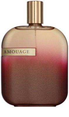 Amouage Opus X Eau De Parfum unisex 2
