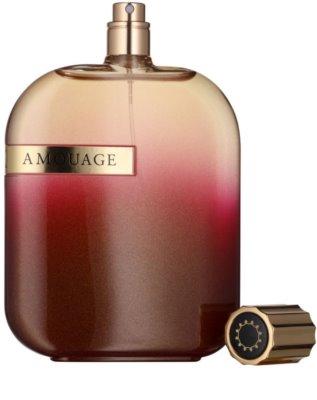 Amouage Opus X Eau De Parfum unisex 3