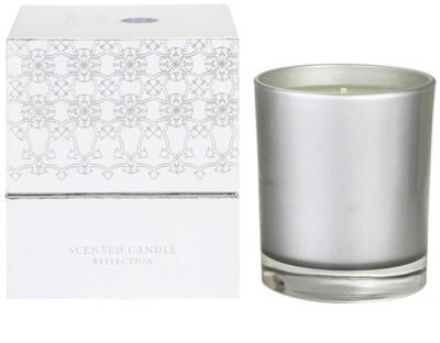 Amouage Reflection lumanari parfumate