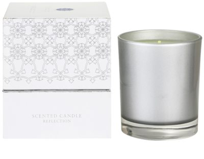 Amouage Reflection Scented Candle