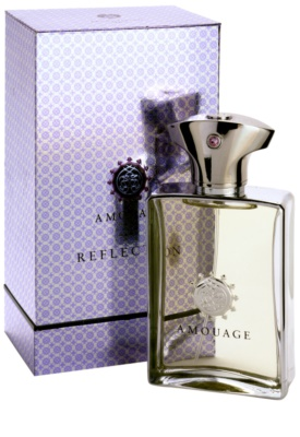 Amouage Reflection Eau de Parfum for Men 1