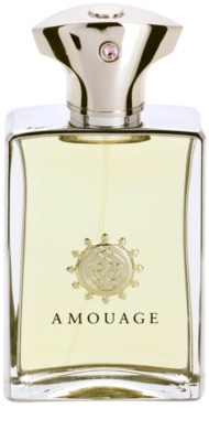 Amouage Reflection Eau de Parfum for Men 2