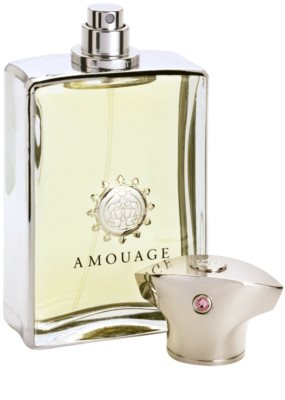 Amouage Reflection Eau de Parfum for Men 3