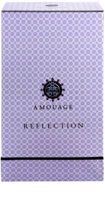 Amouage Reflection Eau de Parfum for Men 4