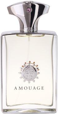 Amouage Reflection woda perfumowana tester dla mężczyzn