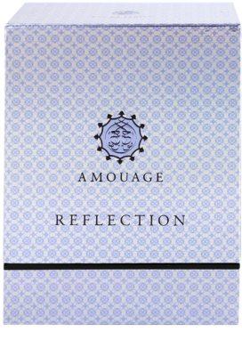 Amouage Reflection eau de parfum para mujer 5