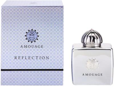 Amouage Reflection Eau de Parfum für Damen