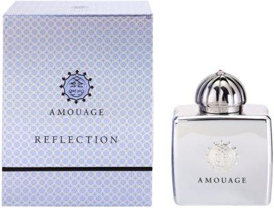 Amouage Reflection eau de parfum nőknek