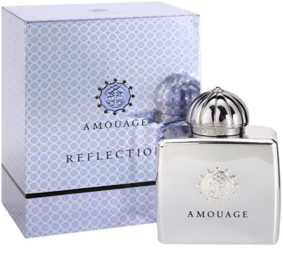 Amouage Reflection parfumska voda za ženske 1