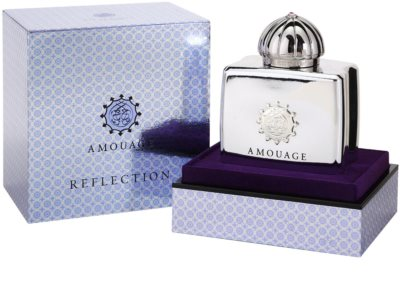 Amouage Reflection parfumska voda za ženske 2