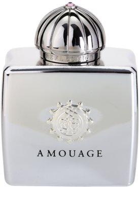 Amouage Reflection eau de parfum para mujer 3