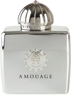 Amouage Reflection eau de parfum teszter nőknek