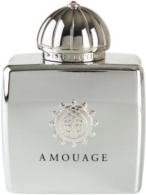 Amouage Reflection парфюмна вода тестер за жени