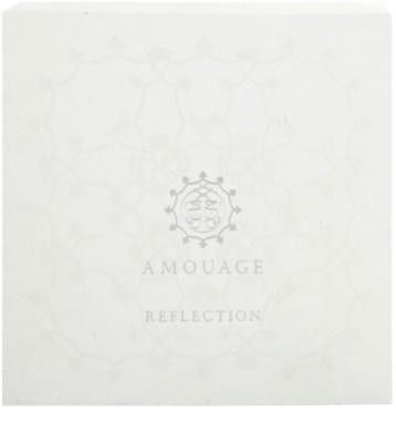 Amouage Reflection testkrém nőknek 4