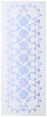Amouage Reflection krém na ruky pre ženy 2