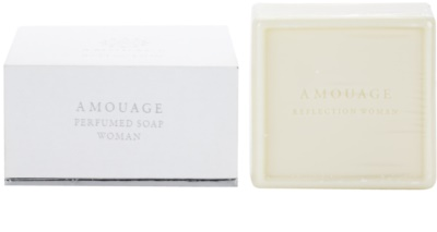 Amouage Reflection Perfumed Soap for Women