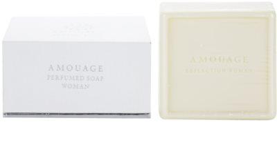 Amouage Reflection парфюмиран сапун за жени