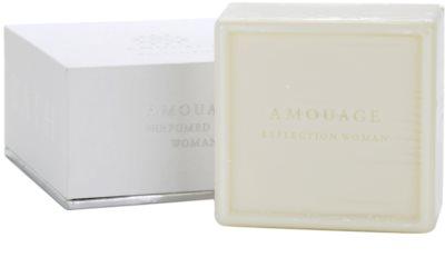 Amouage Reflection mydło perfumowane dla kobiet 1