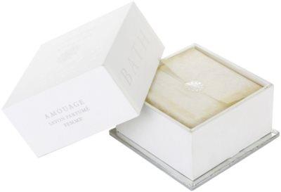 Amouage Reflection mydło perfumowane dla kobiet 2