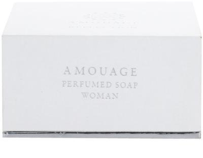 Amouage Reflection mydło perfumowane dla kobiet 3