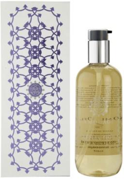 Amouage Reflection żel pod prysznic dla kobiet