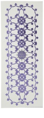 Amouage Reflection Shower Gel for Women 4