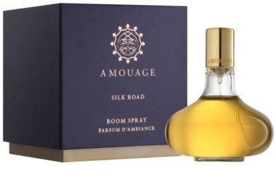 Amouage Silk Road bytový sprej 1