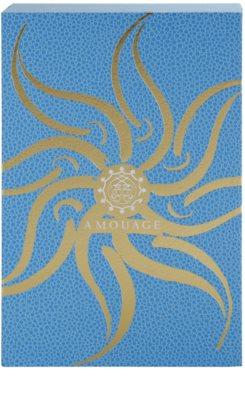 Amouage Sunshine Eau de Parfum für Herren 4