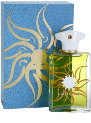 Amouage Sunshine Eau de Parfum für Herren 1