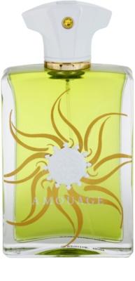 Amouage Sunshine parfémovaná voda tester pro muže
