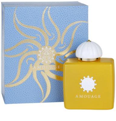 Amouage Sunshine Eau de Parfum für Damen 1