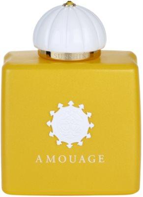 Amouage Sunshine Eau de Parfum für Damen 2